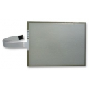 Сенсорный экран Touch screen Higgstec T102S-5RB001X-0A11R0-080FH